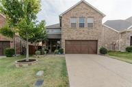320 Chester Drive Lewisville TX, 75056