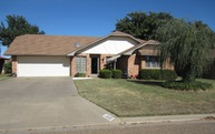2600 Holliday Drive Plainview TX, 79072