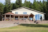 2538 Swede Mountain Road Libby MT, 59923