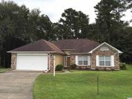 4135 Friendfield Tr Little River SC, 29566
