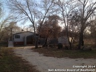1116 County Road 770 Natalia TX, 78059