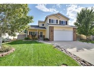6714 W 21st St Rd Greeley CO, 80634