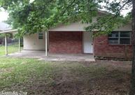 526 First Avenue Conway AR, 72032