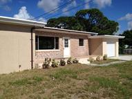 1401 N 23rd Street Fort Pierce FL, 34950