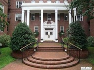 112-50 78 Ave 3c Forest Hills NY, 11375