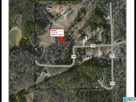 Lot 22 Co Rd 768 22 Jemison AL, 35085