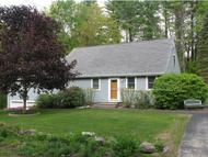 25 Tarbell Rd. Peterborough NH, 03458