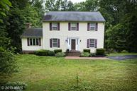4808 Norrisville Road White Hall MD, 21161