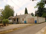 5245 Se 109th Ave Portland OR, 97266