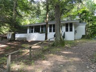 29347 Thunder Mountain Cir Covert MI, 49043