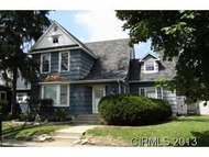 1138 W. 5th. Street Marion IN, 46953
