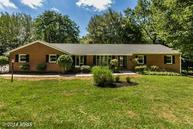 47 Glen Alpine Road Phoenix MD, 21131