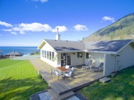 8450 San Dune Road Nehalem OR, 97131