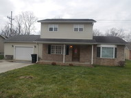 302 Brubaker Drive South Point OH, 45680