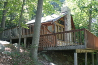 1342 Red Fern Lane Capon Bridge WV, 26711