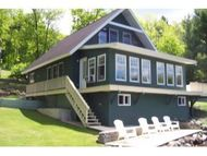 436 Beaver Lake Rd Windsor NY, 13865