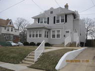 121 Sharon Ave Darby PA, 19023