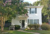 3412 Biss Court Indian Head MD, 20640