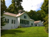 41 Streeter Hill Road West Chesterfield NH, 03466