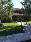 206 Thoroughbred Ln Cheyenne WY, 82009