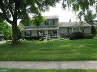 958 Woodlawn Dr Lansdale PA, 19446