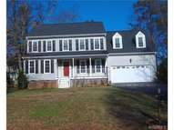 2412 Trefoil Way Richmond VA, 23235