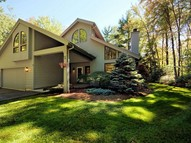 17 Dresden Court West Goshen CT, 06756