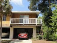 4004 6th Avenue 4 Holmes Beach FL, 34217