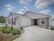 1247 Tambourine Terrace The Villages FL, 32163