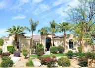80154 Honey Creek Lane Indio CA, 92201