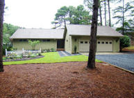 116 Otter Drive West End NC, 27376