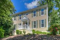 6205 Groveland Road Linthicum MD, 21090