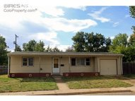 2409 13th Ave Greeley CO, 80631
