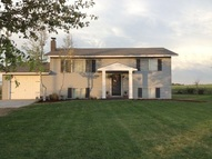 2134 State Highway 46 Gooding ID, 83330