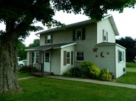 340 Water Street Corsica PA, 15829