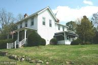 31249 Front Street Galena MD, 21635