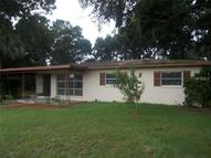 2001 Hollywood Drive Leesburg FL, 34748