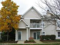 22565 Lenox Dr Unit: 520 Fairview Park OH, 44126