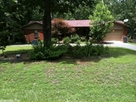 21214 Dogwood Maple Hensley AR, 72065