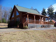 164 Pipers Woods Drive Galax VA, 24333