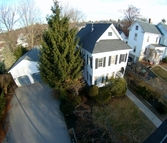 4 Hopkins Street Nashua NH, 03064