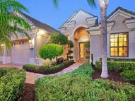 6915 Brier Creek Ct Lakewood Ranch FL, 34202
