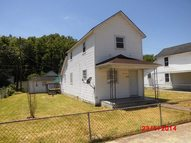 259 North River Street Auxier KY, 41602