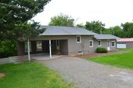2413 Patriot Ave Oskaloosa IA, 52577
