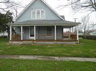 127 Springfield St. Frankfort OH, 45628