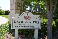 10520 Laurel Ridge Ln. Carmel IN, 46032