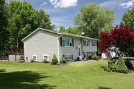 118 Cr 164 Jeffersonville NY, 12748