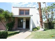 2521 North Whitewater Club Drive A Palm Springs CA, 92262