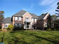 11 Winslow Homer Way Evesham NJ, 08053