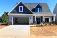 138 Marsh Creek Drive Garner NC, 27529
